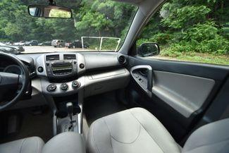 2006 Toyota RAV4 Naugatuck, Connecticut 17