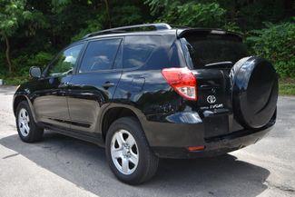 2006 Toyota RAV4 Naugatuck, Connecticut 2