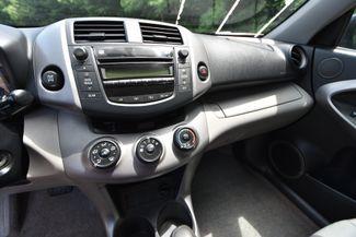 2006 Toyota RAV4 Naugatuck, Connecticut 21