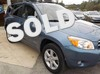 2006 Toyota RAV4 Limited Raleigh, NC