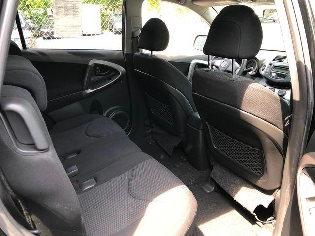 2006 Toyota RAV4 Sport Sterling, Virginia 11