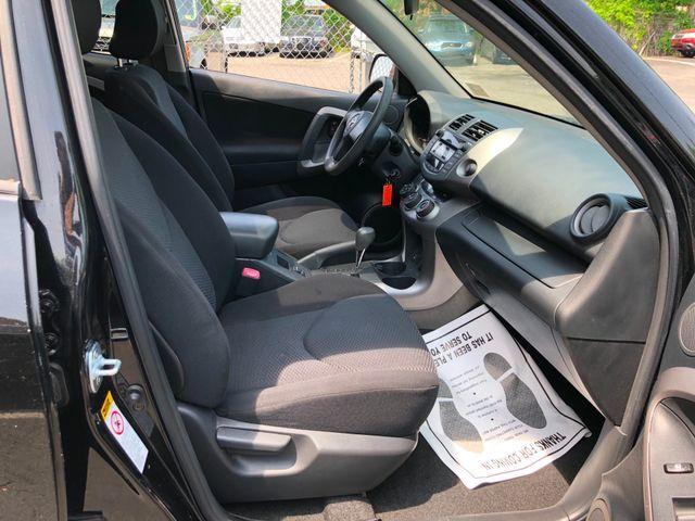 2006 Toyota RAV4 Sport Sterling, Virginia 12