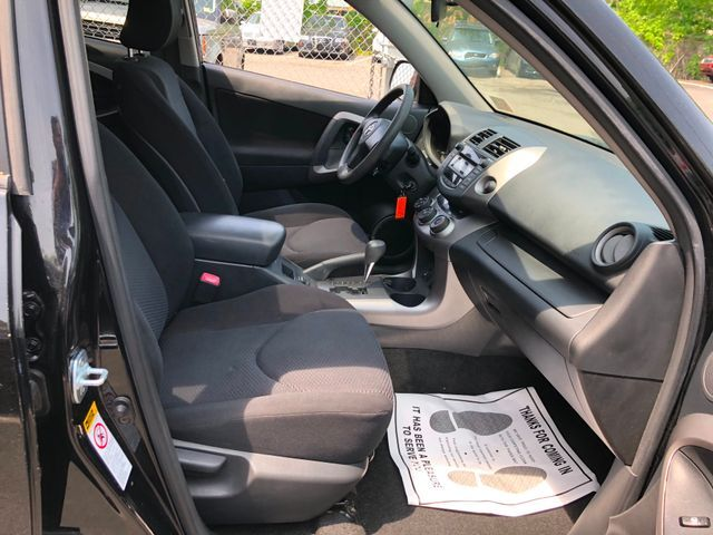 2006 Toyota RAV4 Sport Sterling, Virginia 13