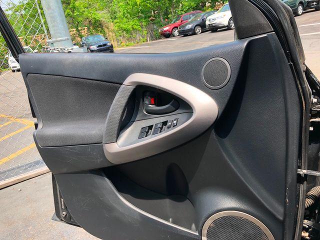 2006 Toyota RAV4 Sport Sterling, Virginia 16
