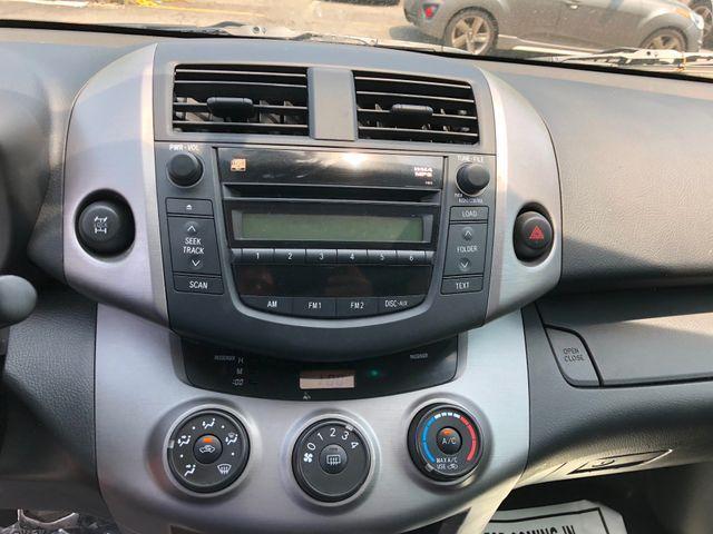 2006 Toyota RAV4 Sport Sterling, Virginia 17