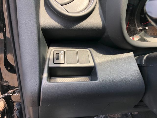 2006 Toyota RAV4 Sport Sterling, Virginia 22