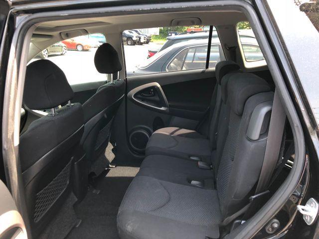 2006 Toyota RAV4 Sport Sterling, Virginia 9