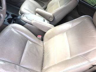 2006 Toyota-2 Owner!! 3rd Row!! Leather!! Sequoia-BUY HERE PAY HERE!  CARFAX CLEAN!!  SR5-CARMARTSOUTH.COM! Knoxville, Tennessee 6