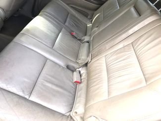 2006 Toyota-2 Owner!! 3rd Row!! Leather!! Sequoia-BUY HERE PAY HERE!  CARFAX CLEAN!!  SR5-CARMARTSOUTH.COM! Knoxville, Tennessee 7