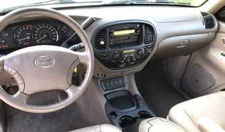 2006 Toyota-2 Owner!! 3rd Row!! Leather!! Sequoia-BUY HERE PAY HERE!  CARFAX CLEAN!!  SR5-CARMARTSOUTH.COM! Knoxville, Tennessee 11