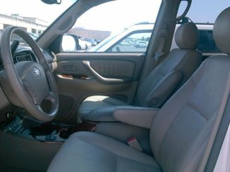 2006 Toyota Sequoia Limited LINDON, UT 3