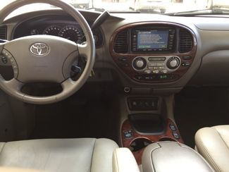 2006 Toyota Sequoia Limited LINDON, UT 12