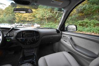 2006 Toyota Sequoia SR5 Naugatuck, Connecticut 19