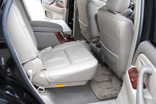 2006 Toyota Sequoia Limited Reseda, CA 18
