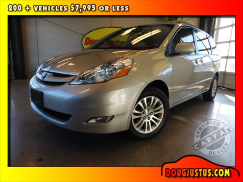 2006 Toyota Sienna XLE in Airport Motor Mile ( Metro Knoxville ), TN