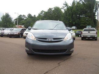 2006 Toyota Sienna XLE Batesville, Mississippi 4