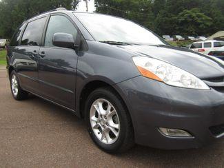 2006 Toyota Sienna XLE Batesville, Mississippi 8