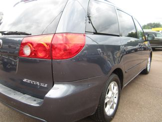2006 Toyota Sienna XLE Batesville, Mississippi 13