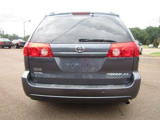 2006 Toyota Sienna XLE Batesville, Mississippi 11