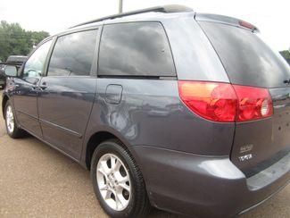 2006 Toyota Sienna XLE Batesville, Mississippi 12