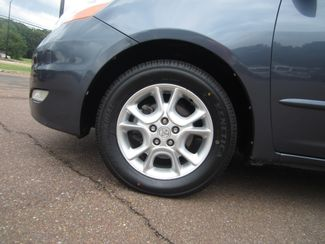 2006 Toyota Sienna XLE Batesville, Mississippi 15