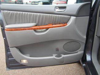 2006 Toyota Sienna XLE Batesville, Mississippi 16