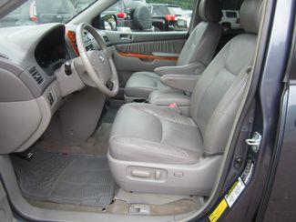 2006 Toyota Sienna XLE Batesville, Mississippi 17