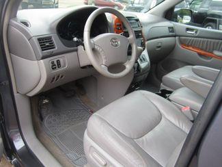 2006 Toyota Sienna XLE Batesville, Mississippi 18