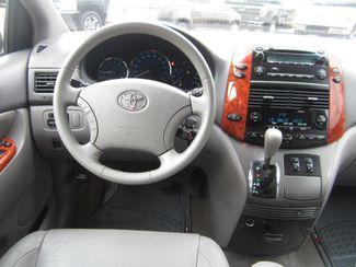 2006 Toyota Sienna XLE Batesville, Mississippi 19
