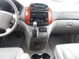 2006 Toyota Sienna XLE Batesville, Mississippi 20