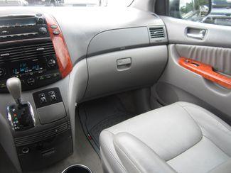 2006 Toyota Sienna XLE Batesville, Mississippi 21
