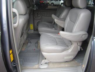 2006 Toyota Sienna XLE Batesville, Mississippi 22