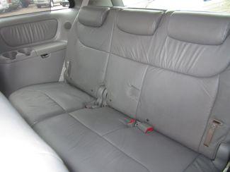 2006 Toyota Sienna XLE Batesville, Mississippi 23