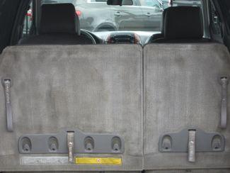 2006 Toyota Sienna XLE Batesville, Mississippi 24
