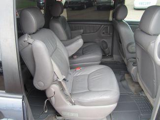 2006 Toyota Sienna XLE Batesville, Mississippi 25