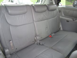 2006 Toyota Sienna XLE Batesville, Mississippi 26