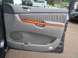 2006 Toyota Sienna XLE Batesville, Mississippi 27