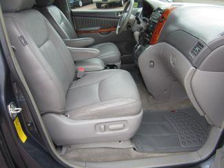 2006 Toyota Sienna XLE Batesville, Mississippi 28