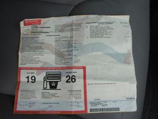 2006 Toyota Sienna XLE Batesville, Mississippi 29