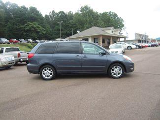 2006 Toyota Sienna XLE Batesville, Mississippi 1