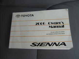 2006 Toyota Sienna XLE Batesville, Mississippi 30