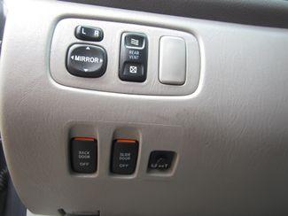 2006 Toyota Sienna XLE Batesville, Mississippi 31