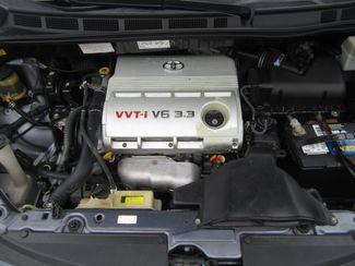 2006 Toyota Sienna XLE Batesville, Mississippi 32