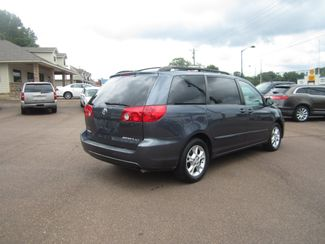 2006 Toyota Sienna XLE Batesville, Mississippi 6