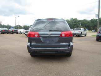 2006 Toyota Sienna XLE Batesville, Mississippi 5
