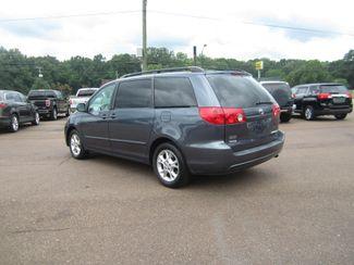 2006 Toyota Sienna XLE Batesville, Mississippi 7