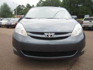 2006 Toyota Sienna XLE Batesville, Mississippi 10