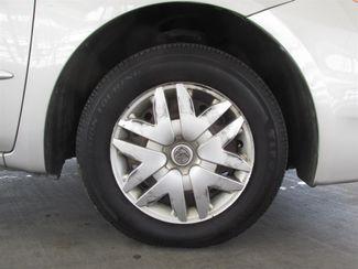 2006 Toyota Sienna LE Gardena, California 13