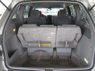 2006 Toyota Sienna LE Gardena, California 10