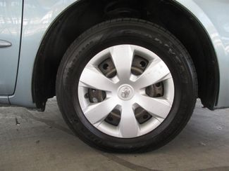 2006 Toyota Sienna LE Gardena, California 14